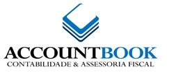 accountbook.jpg
